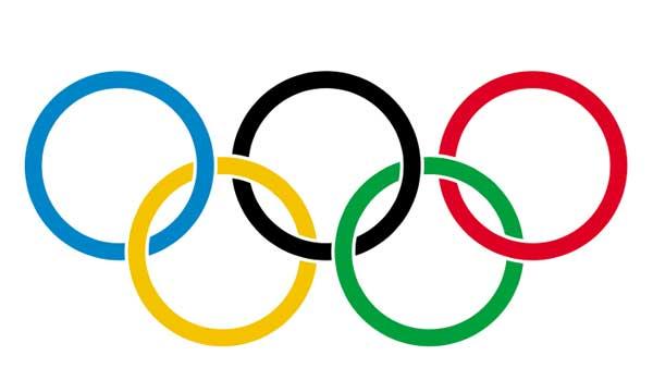 fotos juegos olimpicos: